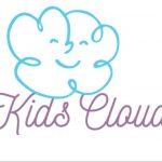 Kids Cloud logo
