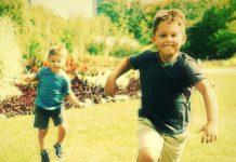 12 Iesiri in Familie la Bucuresti 20-22 Iulie. Evenimente pentru Copii si Parinti gokid