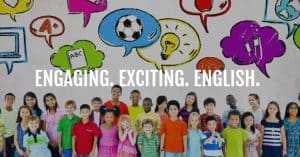 Native English School - Summer School for Kids | Scoala de Vara