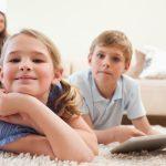 Cum reducem stresul cauzat de reinceperea scolii