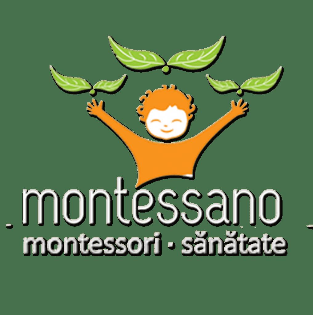 sigla montessano