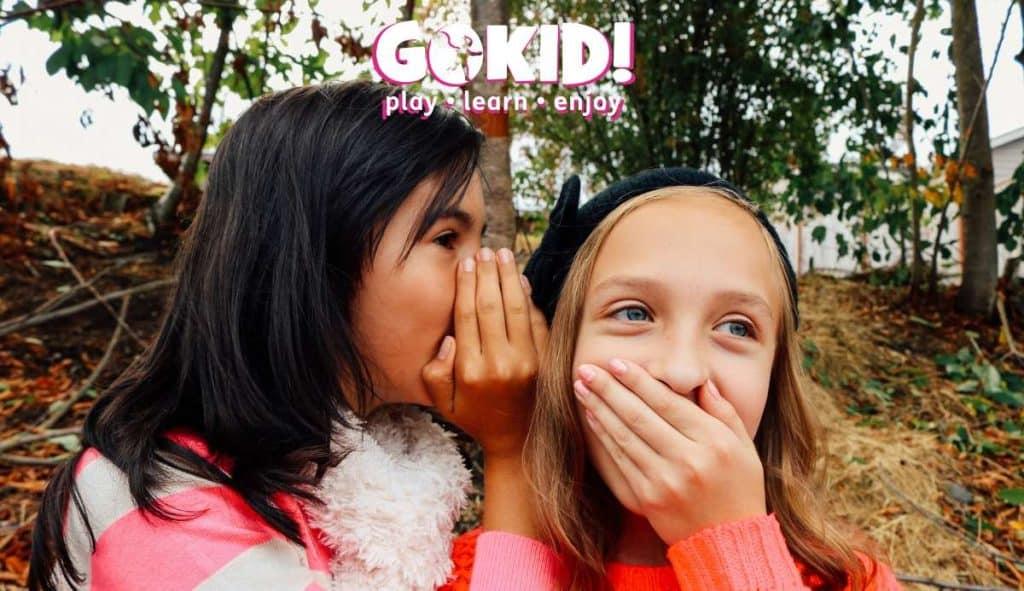 Jocuri cu Numere Offline pentru Copii +7 ani gokid numarul secret