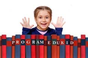 Program-EDUkid