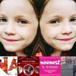 Weekend Referendum Idei de Evenimente Orice Tip de Familie Bucuresti 5-7 Octombrie r