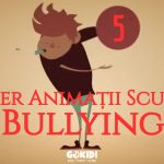 5-animatii-scurte-despre-bullying-gokid-1200x628