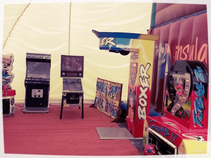 Balonul-Copiilor-Petreceri-pentru-Copii-Sectorul-1-Parcul-Herastrau-jocuri-gokid
