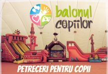 Balonul-Copiilor-Petreceri-pentru-Copii-Sectorul-1-Parcul-Herastrau-loc-de-joaca-gokid-r