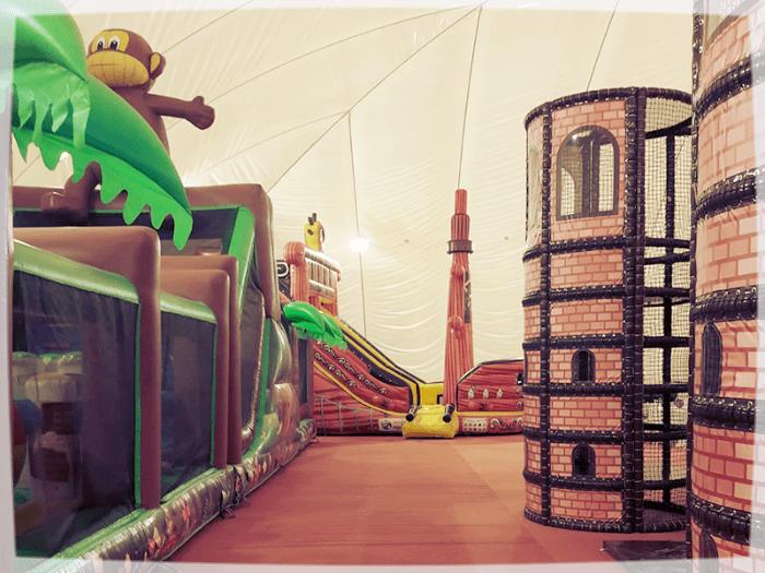 Balonul-Copiilor-Petreceri-pentru-Copii-Sectorul-1-Parcul-Herastrau-locuri-de-joaca-gokid