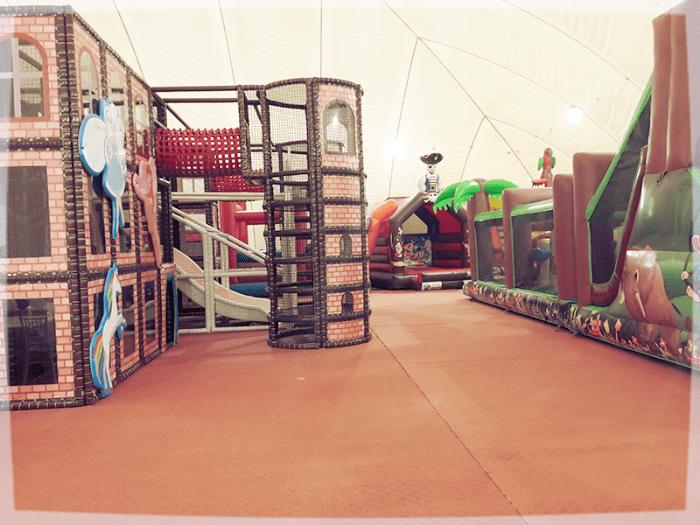 Balonul-Copiilor-Petreceri-pentru-Copii-Sectorul-1-Parcul-Herastrau-modular-2-gokid