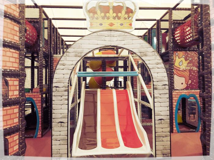 Balonul-Copiilor-Petreceri-pentru-Copii-Sectorul-1-Parcul-Herastrau-modular-gokid