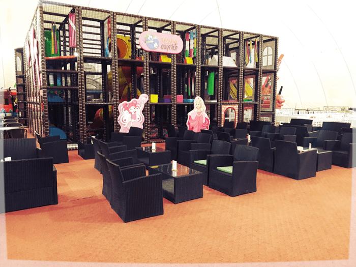 Balonul-Copiilor-Petreceri-pentru-Copii-Sectorul-1-Parcul-Herastrau-modular-mese-gokid