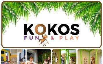 Kokos-Fun&Play-Petreceri-Private-pentru-Familii-Copii-Adulti-Pipera