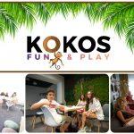 Kokos-Fun&Play-Petreceri-Private-pentru-Familii-Copii-Adulti-Pipera-fb