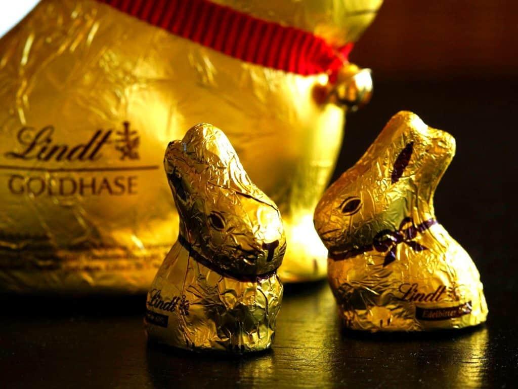 atelier ciocolata iepurasi Casuta lui Shoshon