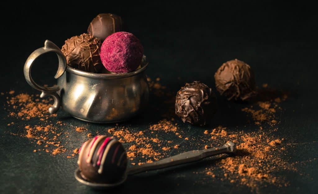 ciocolata atelier shoshon kids
