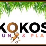 logo Kokos Fun&Play
