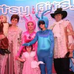 LAnsare-Itsy-Bitsy-FM-6-dec-2005-1024x814