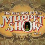 Papusile Muppets. Cele mai Reusite Momente ale Serialului The Muppet Show