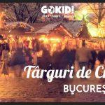 TARGURI DE CRACIUN BUCURESTI 2018 fb
