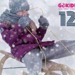 12 evenimente de Weekend pentru Copii @ Bucuresti, 19-20 Ianuarie gokid