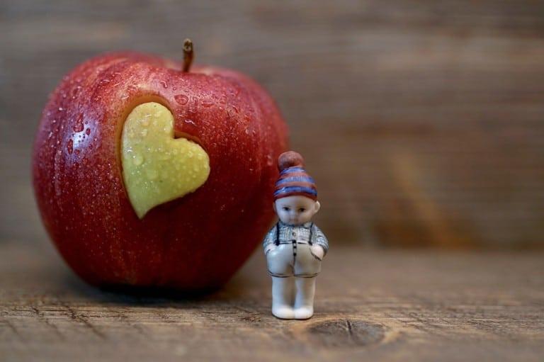 Articole pe Blogurile de Parenting Romania 2018 OTILIA MANTELERS