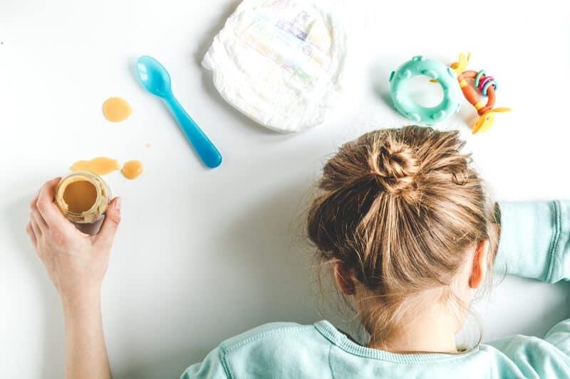 Articole pe Blogurile de Parenting Romania 2018 anca's diary