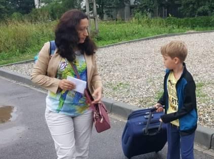Articole pe Blogurile de Parenting Romania 2018 iuliana roca