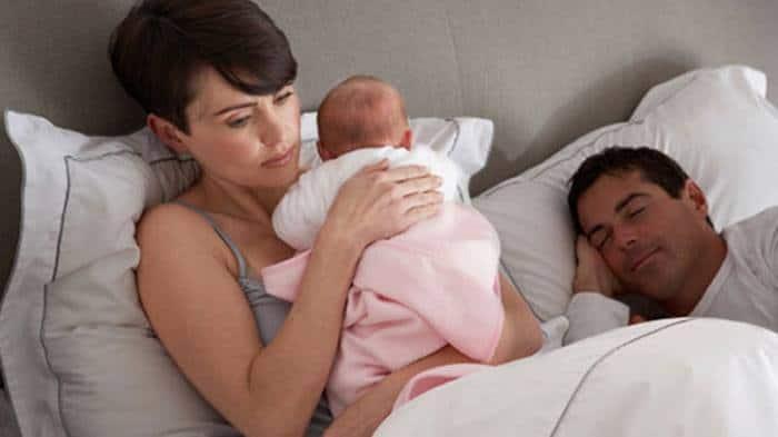 Articole pe Blogurile de Parenting Romania 2018 ruxandra luca