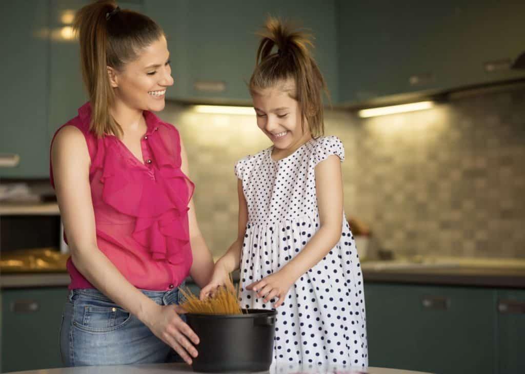 Articole pe Blogurile de Parenting Romania 2018 tily niculae