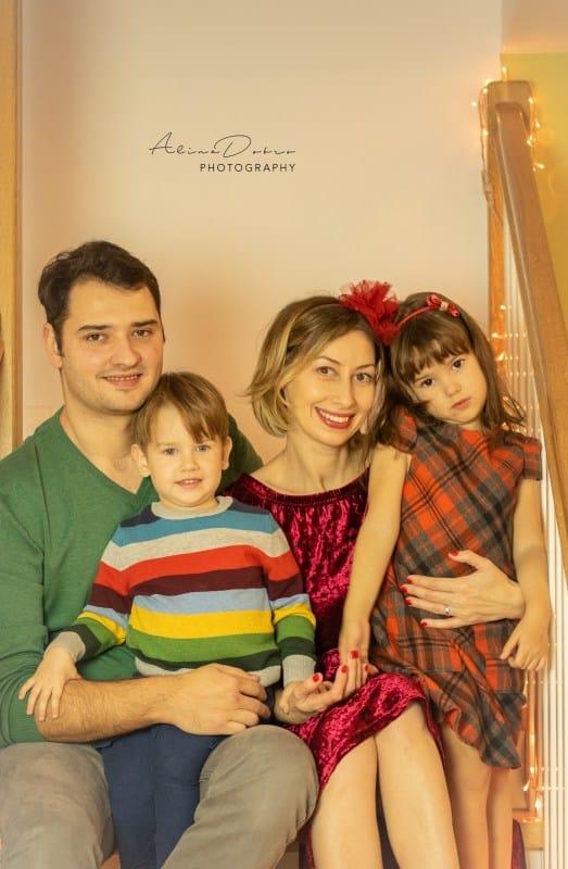 Articole pe Blogurile de Parenting Romania 2018 zana scutecel