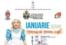 Ianuarie_Ateneul_Iasi_spectacole_copii_gokid