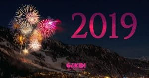 artificii 2019 revelion