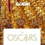 Castigatorii Premiilor Oscar 2019