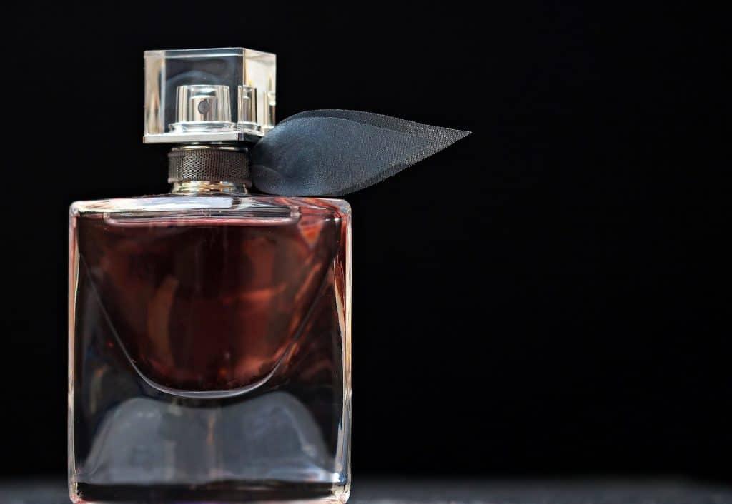 shoshon_fabricuta de parfum (2)