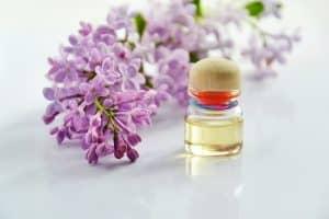shoshon_fabricuta de parfum