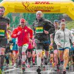 DHL Carpathian Marathon_2019