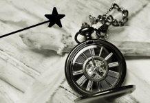 Povestea Povestii Nescrise, de Alina Sirbu