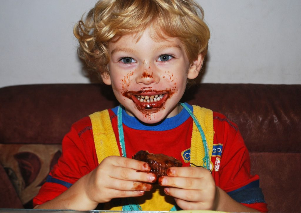 shoshon_ciocolata (2)