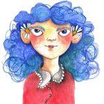 Musetica. Poveste Terapeutica de Ramona Miza