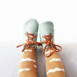 Pantofiorii Nehotarati. Poveste terapeutica despre Alegerea Drumului