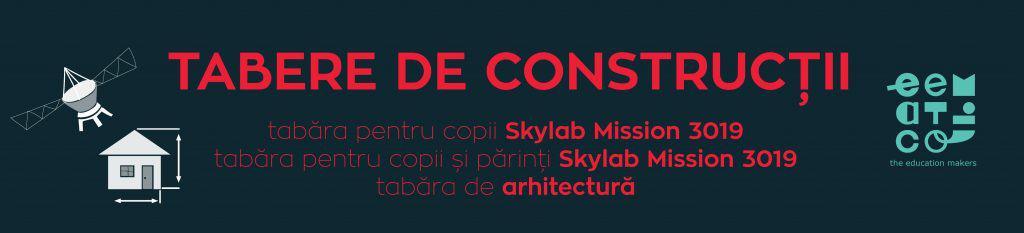 tabere-de-constructii-eematico-2019