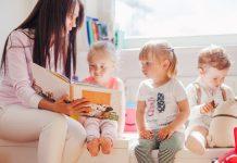 Cele mai populare mituri despre pedagogia Waldorf