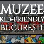 MUZEE KID-FRIENDLY BUCURESTI GOKID.JPG