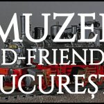 MUZEE KID-FRIENDLY BUCURESTI.JPG