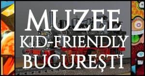 MUZEE KID-FRIENDLY BUCURESTI.JPG