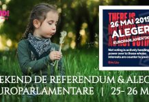 UNDE IESIM IN WEEKEND 25-26 MAI 2019 FB 3