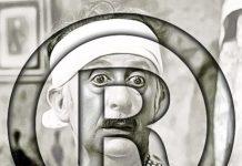 300 Povesti Audio Frumoase - Teatru Radiofonic gokid birlic