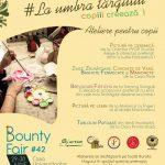 Bounty fair 22-23 iunie 2019