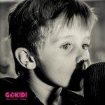 copilul care nu vrea sa se culce poveste terapeutica gokid pds 96