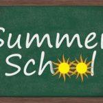 summer-school scoala de Vara Limba Engleza Germana 2019 | Global Learning